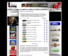 CasinoListings .fr