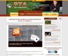 Poker Training Academy .com
