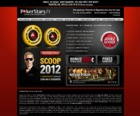 PokerStars .fr